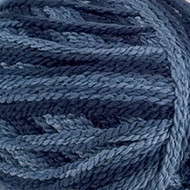 Cascade Denim Fixation Sprayed Yarn (3 - Light)