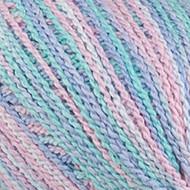 Cascade Parfait Fixation Sprayed Yarn (3 - Light)