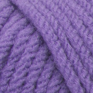 Red Heart Yarn Lilac With Love Yarn (4 - Medium)