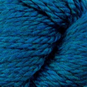 Cascade Aporto 128 Superwash Merino Yarn (5 - Bulky)