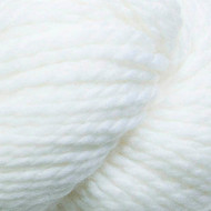 Cascade White 128 Superwash Merino Yarn (5 - Bulky)