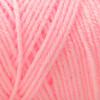 Red Heart Yarn Lily Pink Classic Yarn (4 - Medium)