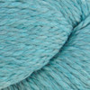 Cascade Summer Sky H. 128 Superwash Merino Yarn (5 - Bulky)