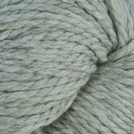 Cascade Silver 128 Superwash Merino Yarn (5 - Bulky)