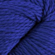 Cascade Deep Sapphire 128 Superwash Merino Yarn (5 - Bulky)