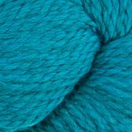 Cascade Pacific 128 Superwash Merino Yarn (5 - Bulky)