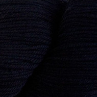 Cascade Night Heritage Sock Solid Yarn (1 - Super Fine)