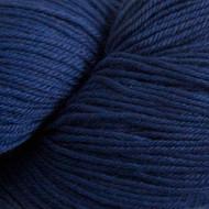 Cascade Marine Heritage Sock Solid Yarn (1 - Super Fine)