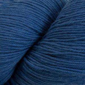 Cascade Denim Heritage Sock Solid Yarn (1 - Super Fine)