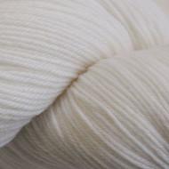 Cascade Snow Heritage Sock Solid Yarn (1 - Super Fine)