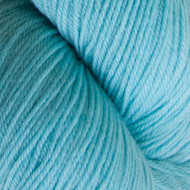 Cascade Anis Heritage Sock Solid Yarn (1 - Super Fine)