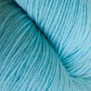 Cascade Anis Heritage Sock Solid Yarn (1 - Super Fine)
