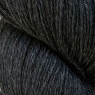 Cascade Charcoal Heritage Sock Solid Yarn (1 - Super Fine)