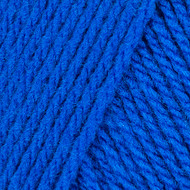 Red Heart Marine Blue Comfort Sport Yarn (3 - Light)