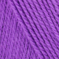 Red Heart Amethyst Comfort Sport Yarn (3 - Light)