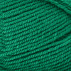 Plymouth Christmas Green Encore Worsted Yarn (4 - Medium)