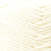Plymouth Winter White Encore Worsted Yarn (4 - Medium)