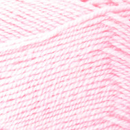 Plymouth Pink Encore Worsted Yarn (4 - Medium)