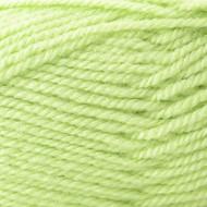 Plymouth Green Encore Worsted Yarn (4 - Medium)
