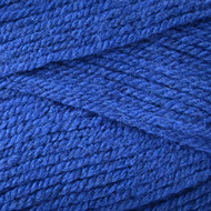 Plymouth Denim Blue Encore Worsted Yarn (4 - Medium)