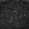 Plymouth Nightgrey Heather Encore Worsted Yarn (4 - Medium)