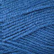 Plymouth Dk Wedgewood Encore Worsted Yarn (4 - Medium)