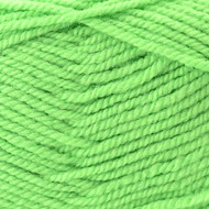 Plymouth Rio Lime Encore Worsted Yarn (4 - Medium)