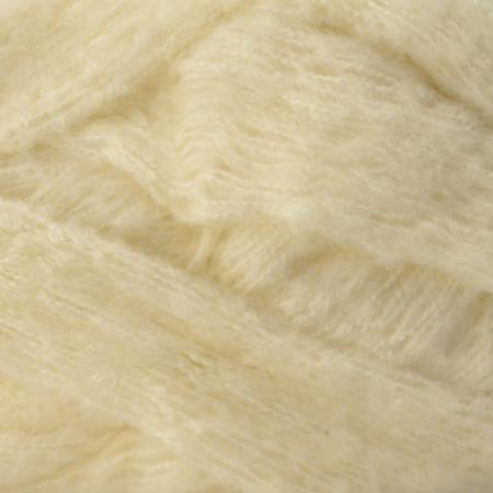 Premier Yarns Milk Couture Jazz Yarn (7 - Jumbo)
