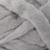 Premier Yarns Mist Couture Jazz Yarn (7 - Jumbo)