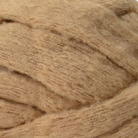 Premier Yarns Tan Couture Jazz Yarn (7 - Jumbo)