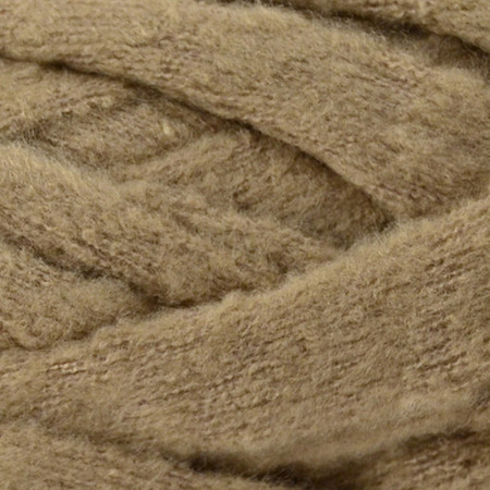 Premier Yarns Beige Couture Jazz Yarn (7 - Jumbo)