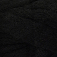 Premier Yarns Black Couture Jazz Yarn (7 - Jumbo)