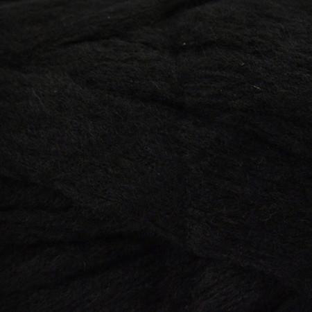Premier Yarns Black Couture Jazz Yarn (7 - Jumbo)