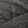 Premier Yarns Slate Couture Jazz Yarn (7 - Jumbo)
