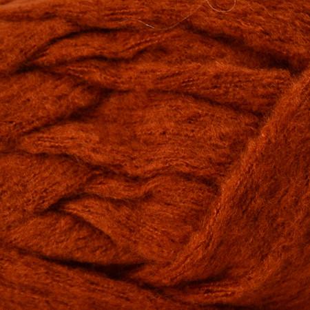 Premier Yarns Rust Couture Jazz Yarn (7 - Jumbo)