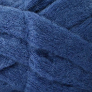 Premier Yarns Denim Couture Jazz Yarn (7 - Jumbo)