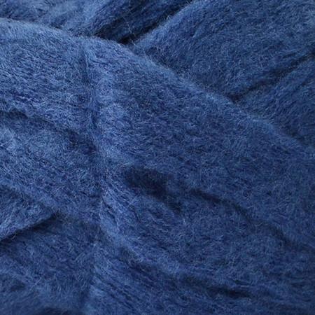 Premier Yarns Denim Couture Jazz Yarn (7 - Jumbo)