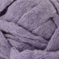 Premier Yarns Lavender Gray Couture Jazz Yarn (7 - Jumbo)