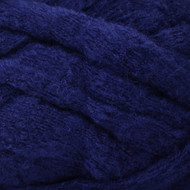 Premier Yarns Navy Blue Couture Jazz Yarn (7 - Jumbo)