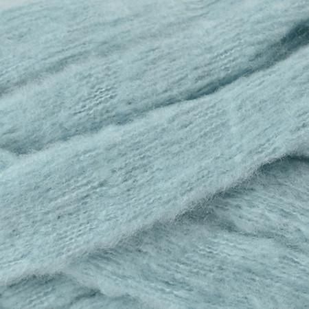 Premier Yarns Celadon Couture Jazz Yarn (7 - Jumbo)