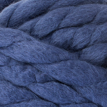 Red Heart Denim Irresistible Yarn (7 - Jumbo)