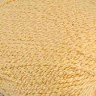 Cascade Lemon Fixation Solids Yarn (3 - Light)