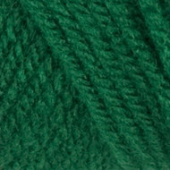 Red Heart Yarn Paddy Green Classic Yarn (4 - Medium)
