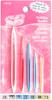 Susan Bates 5-Pack Finishing Needles (5 Sizes)