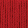 Bernat Berry Red Softee Chunky Yarn (6 - Super Bulky)