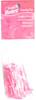 Susan Bates 24-Pack Seaming Pins (Pink)