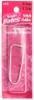 """Susan Bates 1.75"""" (4.5 cm) Stitch Holder"""