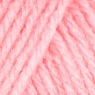 Red Heart Yarn Pink Classic Yarn (4 - Medium)