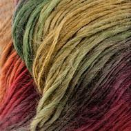 Red Heart Yarn Polo Boutique Unforgettable Yarn (4 - Medium)