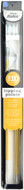 """Susan Bates Tipping Points 10"""" Single Point Knitting Needle (Size US 10 - 6 mm)"""